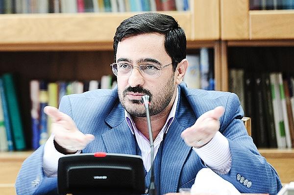 دروغی که سعید مرتضوی درباره کهریزک به رهبری گفت