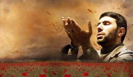 بیانیه وزارت دفاع در سالروز شهادت امیر سپهبد صیاد شیرازی