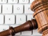جرم شناسی انتخاباتی درفضای مجازی!