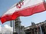 قیمت نفت سنگین ایران به بشکهای ۵۳ دلار و ۱۰ سنت افزایش یافت