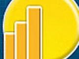 توقف روند نزولی نرخ تورم