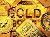 چرا قیمت طلای جهانی ۱۲ درصد رشد کرد؟