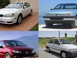 چهارشنبه ۶ اردیبهشت | جدیدترین قیمت خودروهای داخلی