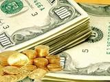چهارشنبه ۶ اردیبهشت | آخرین قیمتها از بازار سکه و ارز
