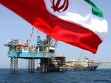 صادرات نفت ایران با کاهش جدی روبرو است