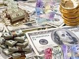 شنبه ۲ اردیبهشت   آخرین قیمتها از بازار طلا و ارز