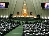 آرای مراجع قضایی درمورد شکوائیه داوطلبان شوراها تاثیری در نتیجه انتخابات ندارد