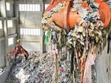 زبالههای پایتخت تفکیک نمیشود؟