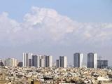 اعمال ضوابط جدید ساختوساز در پهنههای گسلی تهران