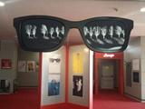 مروری بر چند خبر جشنوارهی جهانی فیلم فجر
