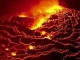 مرگبارترین آتشفشانهای جهان کدامند؟