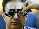 ضرورت معاینه سالانه چشمان افراد دیابتی