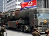 کرهشمالی، استرالیا را تهدید کرد