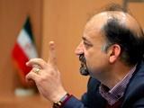 ایران سالی ۱۶ میلیون تن خاک از دست میدهد