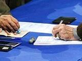 آغاز به کار صفحه ویژه انتخابات ۹۶ پایگاه اطلاعرسانی دفتر حفظ و نشر آثار حضرت آیتالله خامنهای