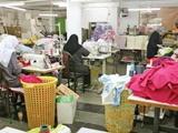 مشاغل خرد در محلههای تهران پا میگیرد