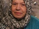 درگذشت مهین بهرامی نویسنده و هنرمند