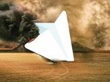 مسائل امنیتی؛ دلیل فیلترینگ تماس صوتی تلگرام