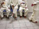 ۹۰۰هزار ایرانی دچار اختلالات شدید روانی هستند