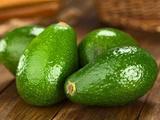 فایده «آووکادو» در مقابله با سندروم متابولیک