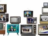 جنجالیترین مناظرههای تلویزیونی