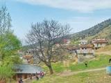 کلیک در شهر اسکان در روستا