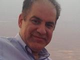 نظام پیوند کلیه در ایران نیازمند اصلاحات است