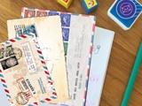 شماره ۱۱۸ ماهنامه تمبر منتشر شد