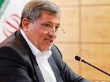 محسن هاشمی سرلیست شورای شهر حزب مردمی اصلاحات خواهد بود