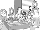 شماره اردیبهشتماه مجله داستان همشهری منتشر شد