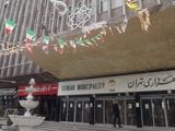 حتی یک ریال ازسوی دولت عاید شهرداری تهران نشد