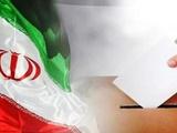 زیبا کلام: احمدینژاد باید نامزد میشد | مصباحی مقدم: با کسی عهد اخوت نبستیم