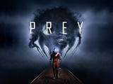 آشنایی با مطرحترین بازیهای سال ۲۰۱۷ | پری (Prey)