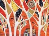 """درخت"" و دو شعر دیگر"