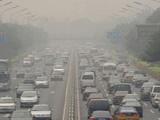 ۸۰ درصد مردم جهان در معرض آلودگی هوا