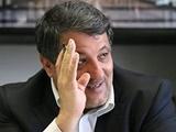 محسن هاشمی رئیس شورای مرکزی حزب کارگزاران شد | کرباسچی و مرعشی ابقا شدند