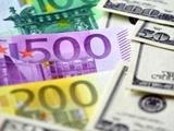 یکشنبه ۳ اردیبهشت | ثبات ارزهای بانکی