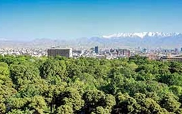 بدهی نجومی دولت به مردم تهران