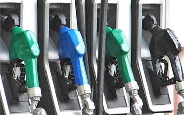 بنزین در آمریکا ارزانتر از روسیه شد