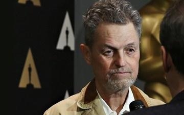 واکنش صنعت سینما به درگذشت جاناتان دمی کارگردان سکوت برهها