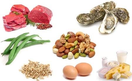 تغذیه,سوء تغذیه,آنتی اکسیدان,رادیکالهای آزاد,سلامت