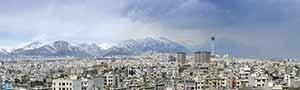 فراموشی ۲ لایحه مهم برای اداره شهرها دردولت