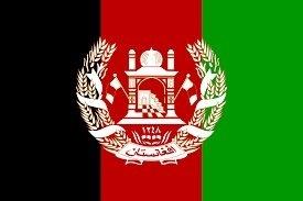 وزیر دفاع و فرمانده ارتش افغانستان استعفا دادند