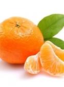تاثیر اسانس پرتقال در کاهش استرس