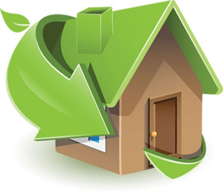 اتلاف ۳۴ درصد انرژی در بخش خانگی و تجاری