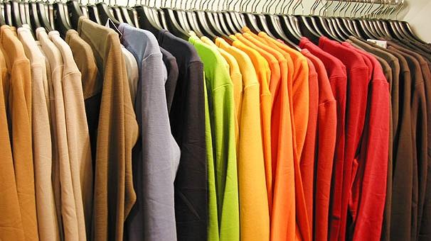 ارائه مجوز به برندهای خارجی به شرط تولید در ایران