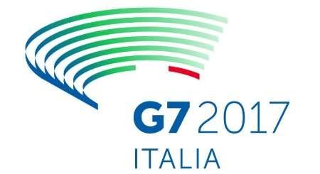 تعلیق ۲۰ روزه پیمان شنگن در ایتالیا به خاطر اجلاس جی ۷