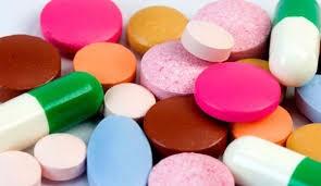 داروهای مسکن