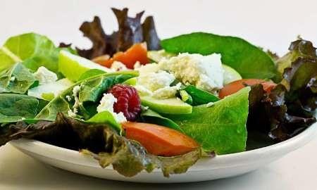 مواد غذایی ضد فشار خون