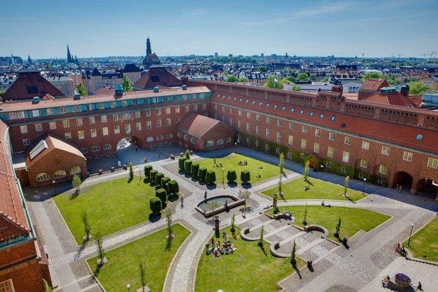 ۱۰ دانشگاه برتر جهان با شهریه مقرون به صرفه